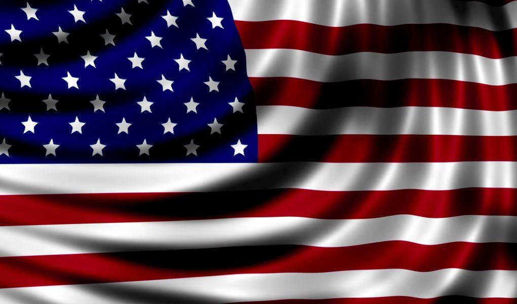 usa_zászló